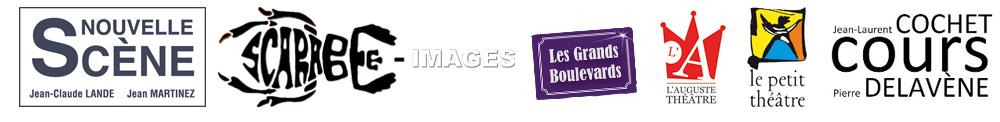 montage-logos
